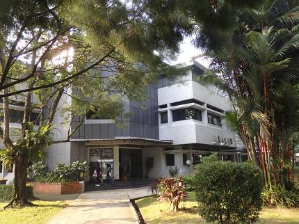 20191226_ayatsuka_05インドネシア科学院.jpg