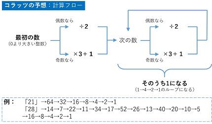 20180314_matsuya_8.jpg