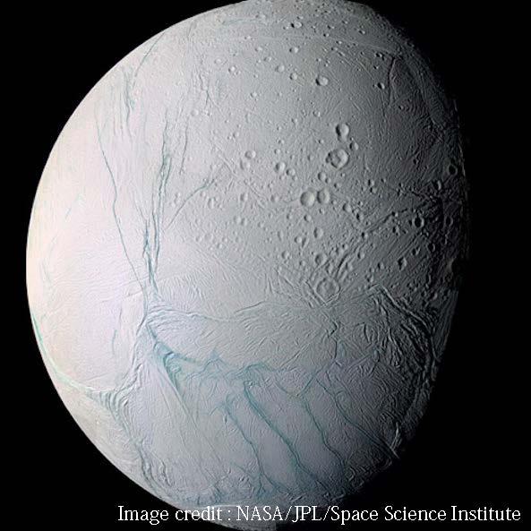 Enceladusstripes_credit.jpg