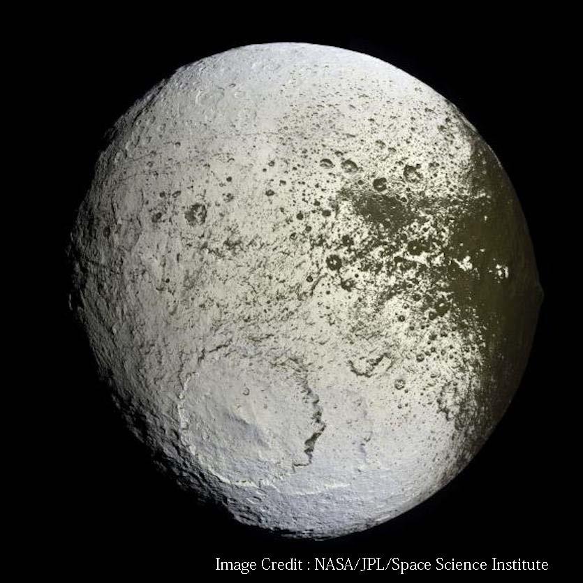 Iapetus_credit.jpg