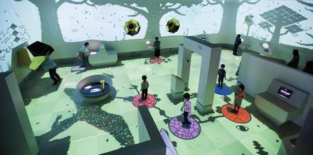 exhibition_future.jpg