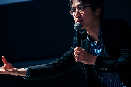 20190705irikawa07.jpg