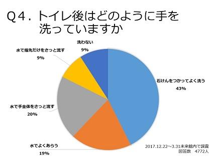 20180416_munakata_04.JPG