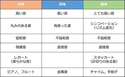 20190730moriwaki_07.jpg