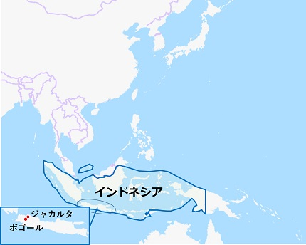 20191226_ayatsuka_02インドネシア地図.jpg