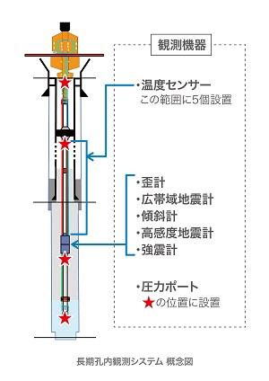 20181114_kajii_04.jpg