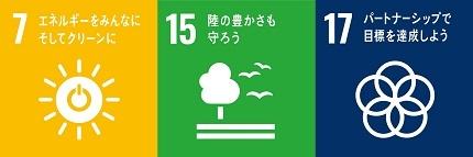20200106_ayatsuka_02 SDGs 7 15 17ロゴ再編集.jpg