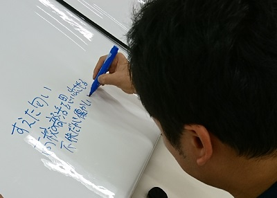 20180820_shimizu_03.jpg