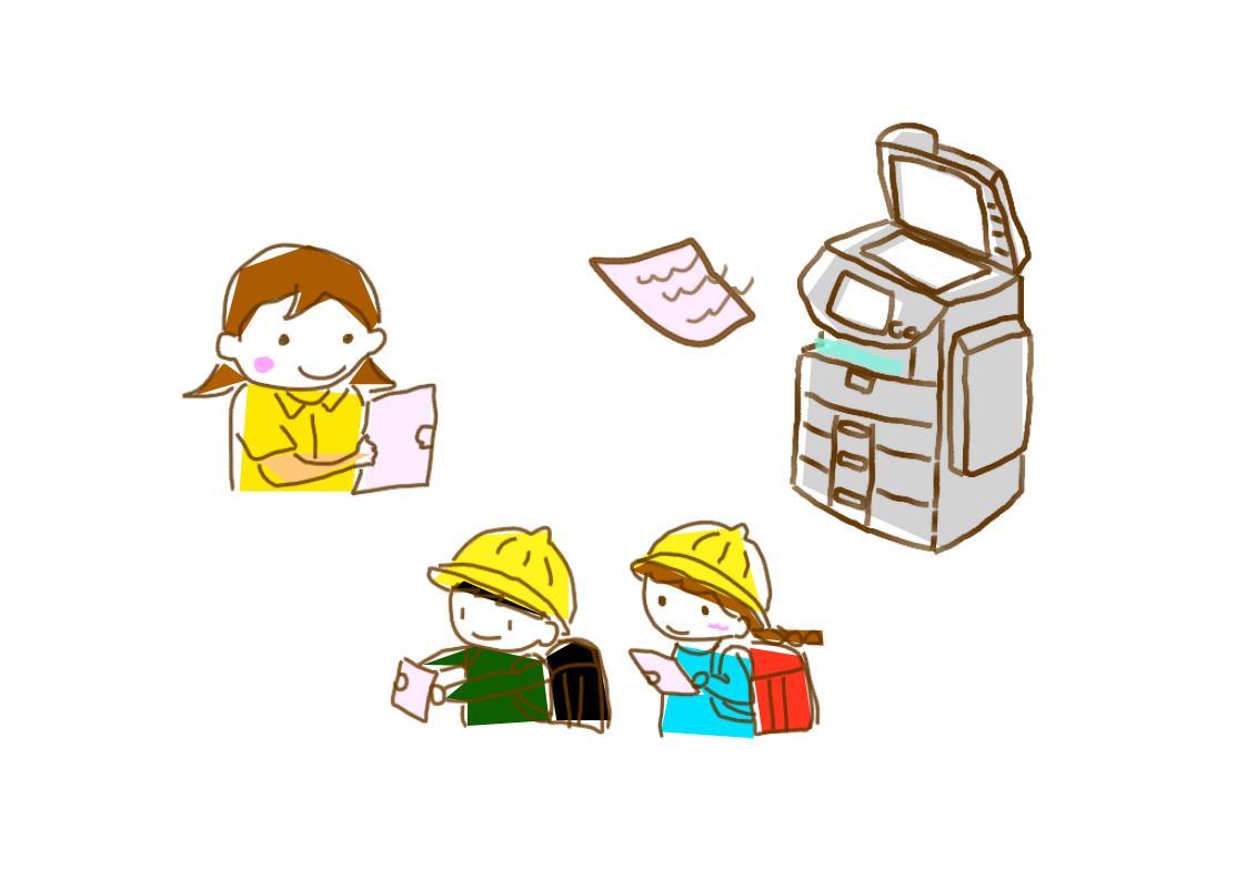 複写機たち.PNG