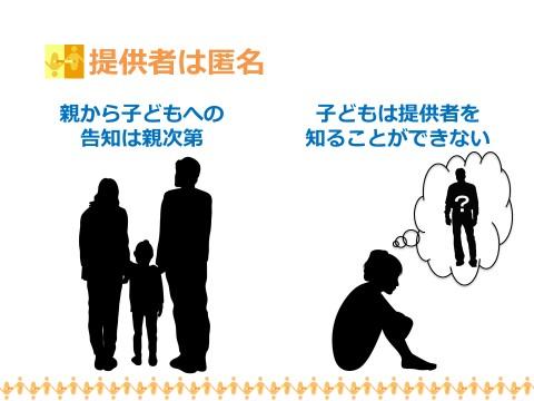 http://blog.miraikan.jst.go.jp/images/k-tanaka06_20180617.jpg