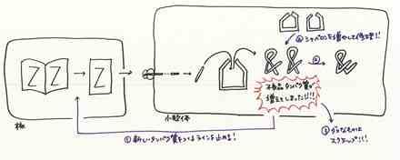 suzuki03_b.jpg
